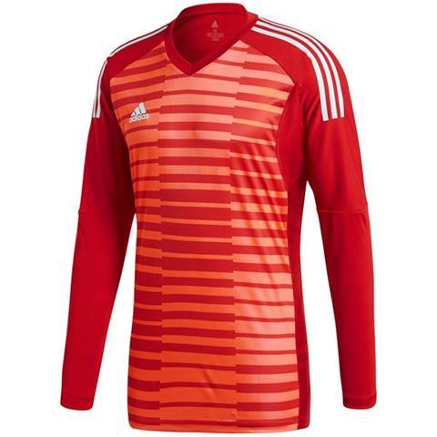 8f30affbd3c50 Bluzy bramkarskie adidas - Sklep piłkarski NO10.pl