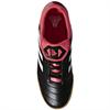 best service 4eecb 09646 Buty piłkarskie adidas Copa Tango 18.3 IN CP9017 - Sklep piłkarski NO10.pl